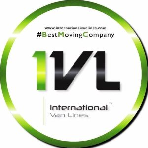Best Moving Companies for Long Distance