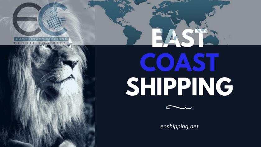 EC Shipping