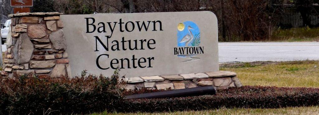 baytown moving tips