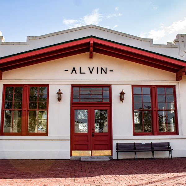 Movers in Alwin TX