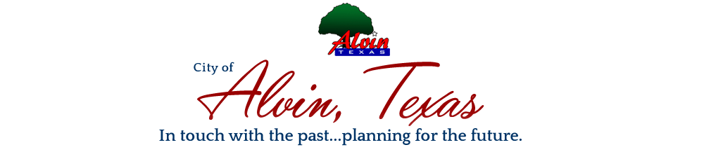 alwin texas moving