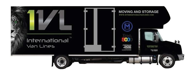 Accessorial Costs for Long-Distance Moving
