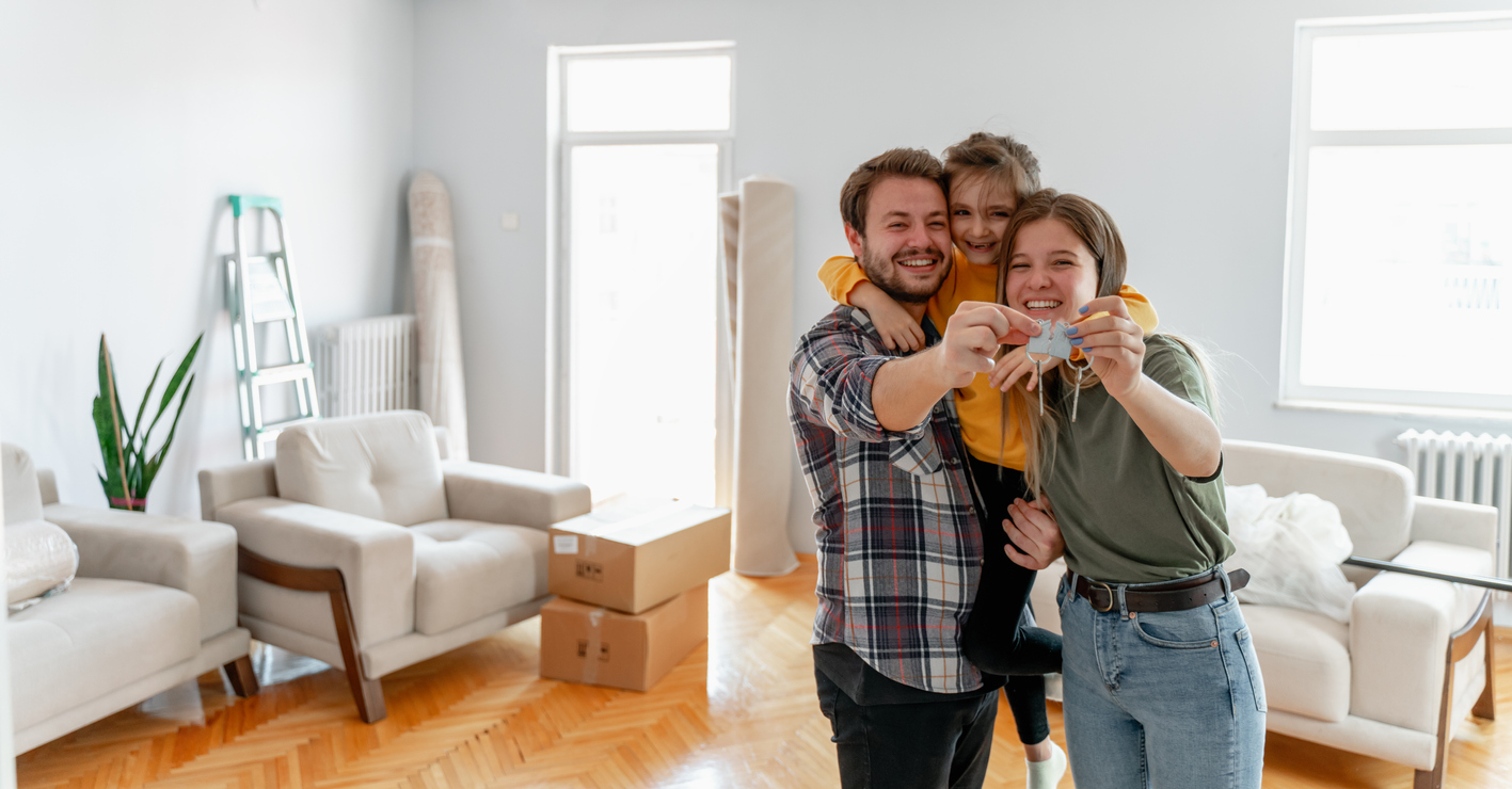 Looking for movers state to state?