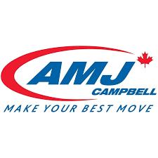 AMJ Campbell