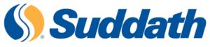 Suddath Van Lines