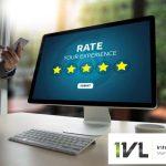 moving reviews
