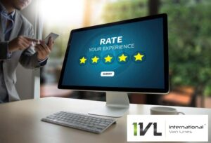 Benefits of Moving Reviews, and Why are they Important?