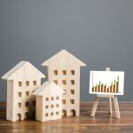 Why are Moving Costs are so High