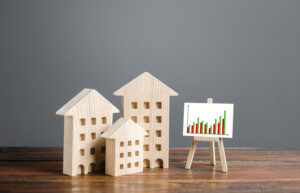 Why Moving Costs are so High